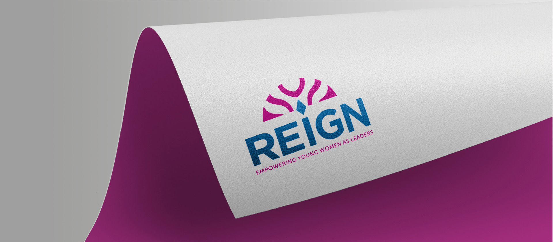 DCPS Reign Brand